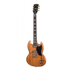 Guitarra SG Special 2018 - NATURAL SATIN Gibson - Natural (NT)