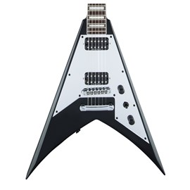 Guitarra Signature Scott Ian King V KVXT Jackson