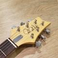 Guitarra Silver Sky Horizon Signature John Mayer Candy Apple Red -  J1A2--MJISJ_JGJ PRS - Vermelho (Red) (RE)