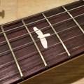 Guitarra Silver Sky Horizon Signature John Mayer Candy Apple Red -  J1A2--MJISJ_JGJ PRS - Vermelho (