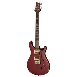 Guitarra Standard 24 Vintage Cherry ST4VC PRS - Vermelho (Vintage Cherry) (VC)