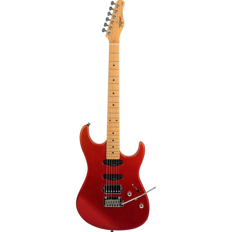 Guitarra Stella  H3 AF Tagima - Degradê (Outono Metálico) (DOM)