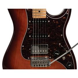 Guitarra Stella HB Tagima - Sunburst (Honey Burst) (HB)