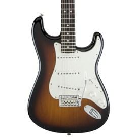 Guitarra Stratocaster American Special Fender - Sunburst (2-color Sunburst) (03)