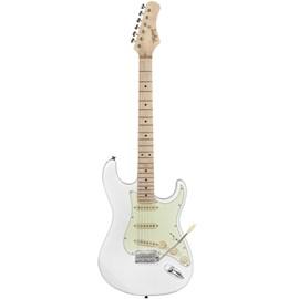 Guitarra T635 Série Classic Tagima - Branco (WH)