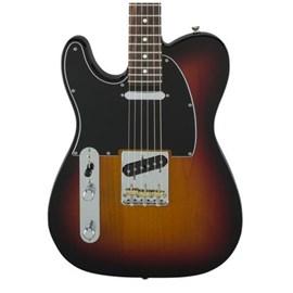 Guitarra Telecaster American Special RW Fender - Sunburst (3-color Sunburst) (00)
