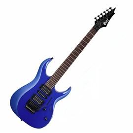 Guitarra X 250 KB Cort