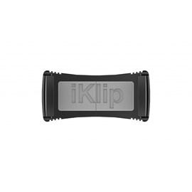 Iklip Xpand Mini - Clamp para Pedestal - para Smartphones IK Multimedia