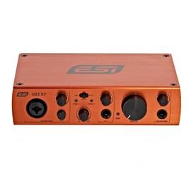 Interface de Audio ESI Uss Xt ESI