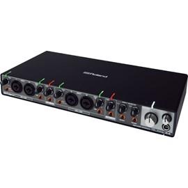 Interface de Áudio Rubix44 Roland
