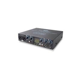 Interface Focusrite Saffire Pro 24  Dsp Focusrite