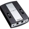Interface Ua-11 Mk2 (Duo Capture) Roland