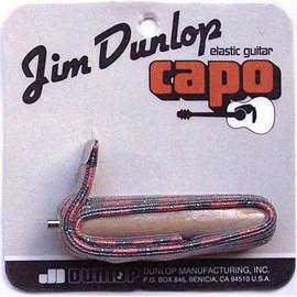 Iz-1161 Capotraste para Violão 71s Dunlop