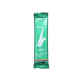 iz- 2236 Palheta Java para Saxofone Tenor 3,0 (Unitário)   Sr273 Vandoren