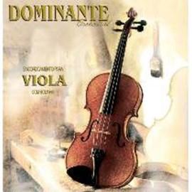 Iz-5300 Corda para Viola  de Arco Dominante