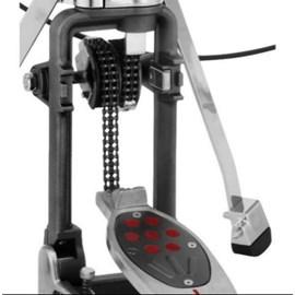 Maquina de Chimbal remota RH-2050 Pearl