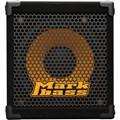 """Markbass Mini Cmd 121p -1x12"""" 400w - Amplificador para Baixo"""
