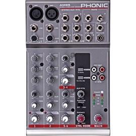 Mesa American 85 Phonic