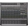 Mesa de Som Mixer Profx 16 V2 Mackie