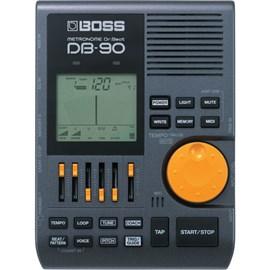 Metrônomo Boss Db-90 Boss