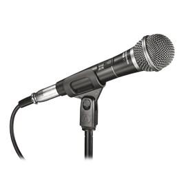 Microfone Cardiode PRO31 Audio Technica