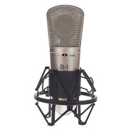 Microfone Condensador B-1 Pro Single Diafragma Behringer