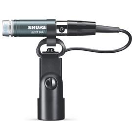 Microfone Condensador Beta 98 A/c Shure