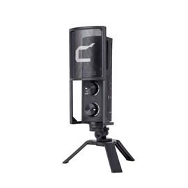 Microfone Condensador USB STM-USB Comica