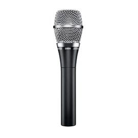 Microfone Condenser Cardioide SM 86 Shure
