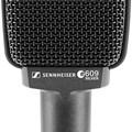 Microfone E 609 Silver Para Amplificador de Guitarra Sennheiser