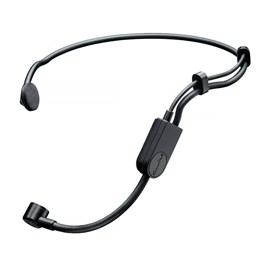 Microfone Headset Condensador PGA31- TQG Shure