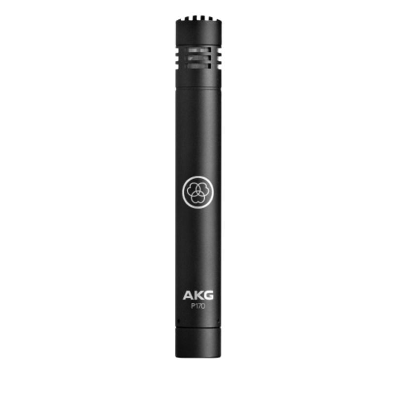 Microfone Perception 170 Akg