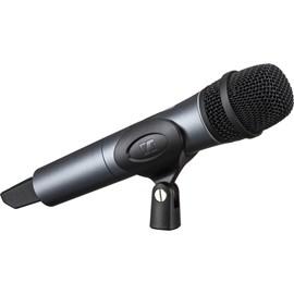 Microfone sem Fio XSW1 825A Sennheiser