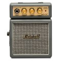 Mini Amplificador MS2C para Guitarra Marshall