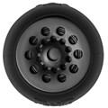 Mini Amplificador para Guitarra Strum Buddy 6W Fluid Audio