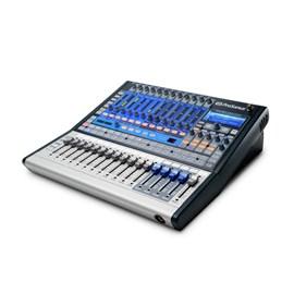 Mixer Digital Studiolive 16.0.2 Presonus