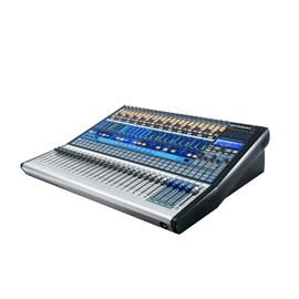 Mixer Digital Studiolive 24.4.2 Presonus