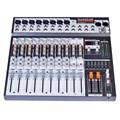 Mixer SX1202 FX USB Soundcraft