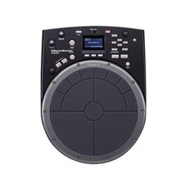 Módulo HandSonic HPD20 Pad de Percussão Digital Manual Roland
