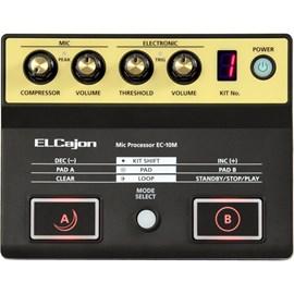 MODULO PARA CAJON EC-10M Roland