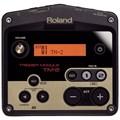 Modulo Trigger Tm-2 Roland