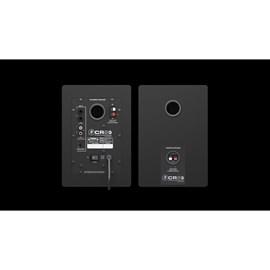 "Monitor 5"" 50w Multimidia Bluetooth CR5bt (Par) Mackie"