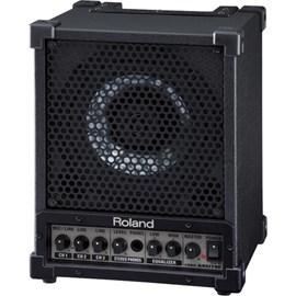 Monitor Amplificado CM30 Caixa Multiuso de 30W Roland