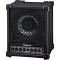 Monitor Amplificado Roland CM30 Caixa Multiuso de 30W Roland