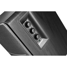 Monitor de Áudio R1280 DB 42W Bluetooth Edifier - Preto (BK)