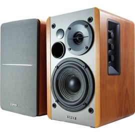 Monitor de Áudio R1280 T Edifier