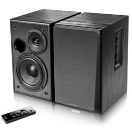 Monitor de Áudio R1580 MB 42W Bluetooth Edifier - Preto (BK)