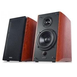 """Monitor de Áudio R1900 TV 5"""" Polegadas 120W Edifier"""