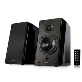 """Monitor de Áudio R2000DB 5"""" Polegadas 120W  Bluetooth Edifier"""