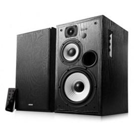 "Monitor de Áudio R2730 DB 6,5"" Polegadas Bluetooth 136W RMS Edifier"